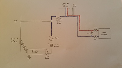 Click image for larger version  Name:Camper Plumbing Schematic.jpg Views:117 Size:137.6 KB ID:115351