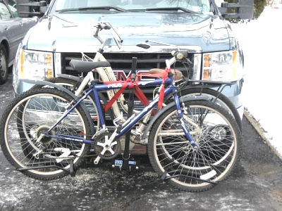 Click image for larger version  Name:Bikes 020.jpg Views:70 Size:60.3 KB ID:11539