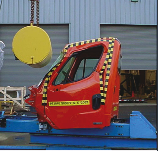 Click image for larger version  Name:Cab Crash Test Pictures.png Views:56 Size:518.9 KB ID:115505