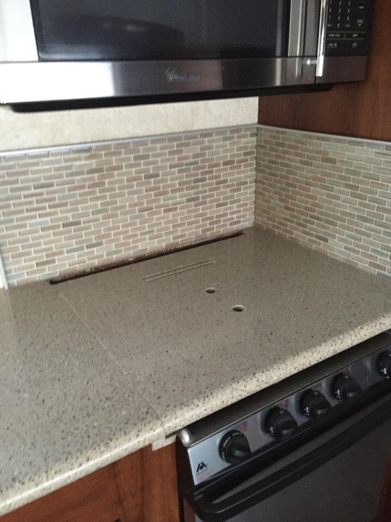Click image for larger version  Name:Kitchen 5 backsplash.JPG Views:100 Size:220.9 KB ID:115525