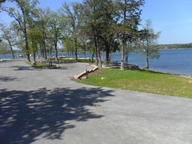 Click image for larger version  Name:Mill Creek 2012 Campground 059.jpg Views:85 Size:49.2 KB ID:11566