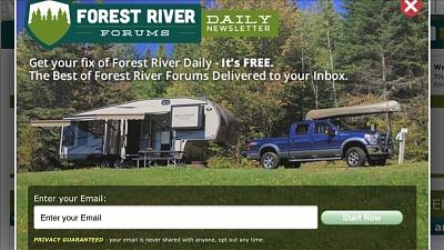 Click image for larger version  Name:ImageUploadedByForest River Forums1469767339.208859.jpg Views:90 Size:95.5 KB ID:115693