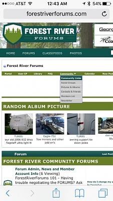 Click image for larger version  Name:ImageUploadedByForest River Forums1469767473.867156.jpg Views:89 Size:149.2 KB ID:115695