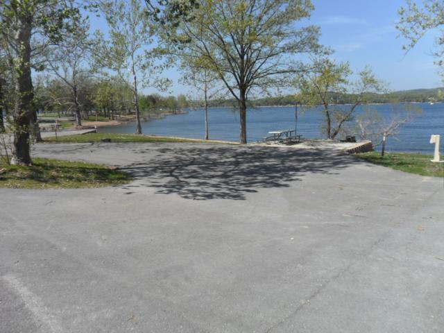 Click image for larger version  Name:Mill Creek 2012 Campground 030.jpg Views:72 Size:48.6 KB ID:11573