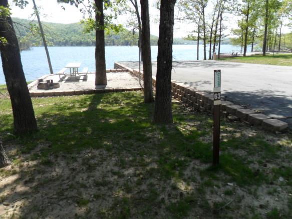 Click image for larger version  Name:Mill Creek 2012 Campground 023.jpg Views:68 Size:50.2 KB ID:11574
