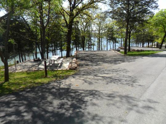 Click image for larger version  Name:Mill Creek 2012 Campground 016.jpg Views:82 Size:51.4 KB ID:11575