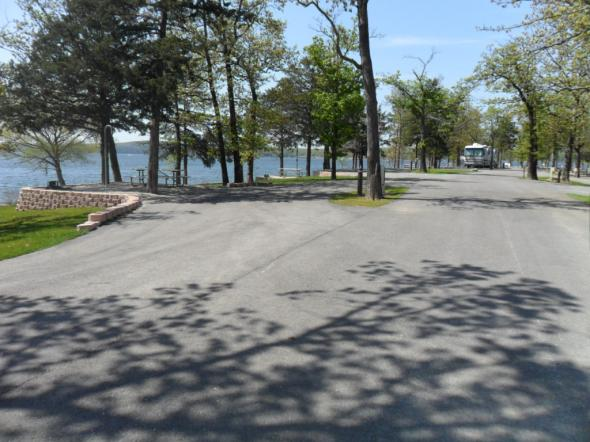Click image for larger version  Name:Mill Creek 2012 Campground 046.jpg Views:67 Size:49.7 KB ID:11644