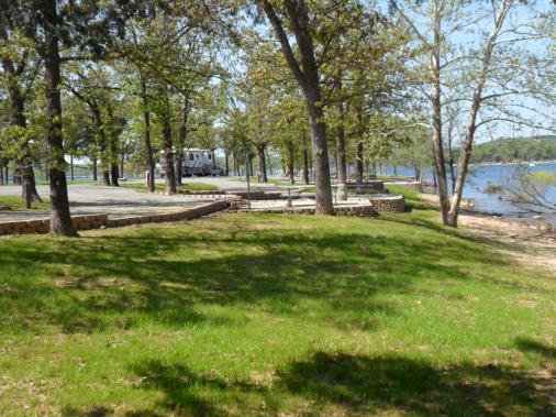 Click image for larger version  Name:Mill Creek 2012 Campground 050.jpg Views:64 Size:51.9 KB ID:11645