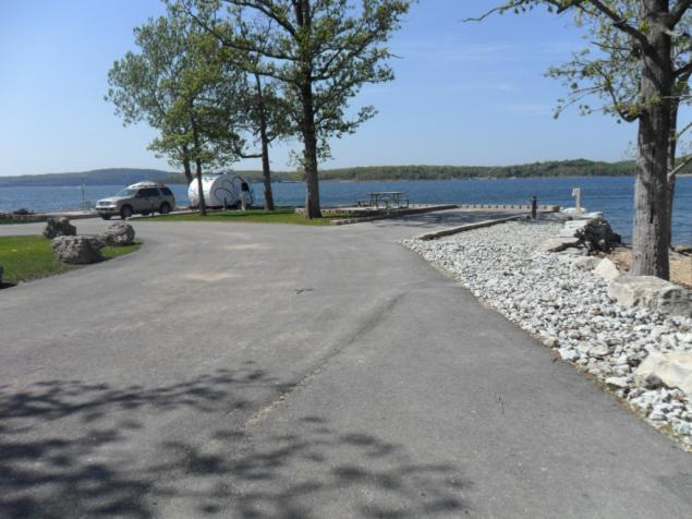 Click image for larger version  Name:Mill Creek 2012 Campground 068.jpg Views:56 Size:49.0 KB ID:11646