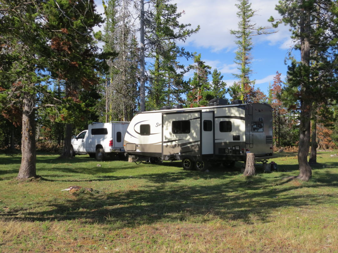 Click image for larger version  Name:RV-dry-camp_2460.JPG Views:34 Size:261.5 KB ID:116713