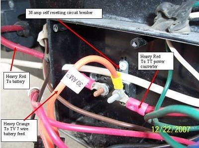 Click image for larger version  Name:BatteryJunctionBoxbreaker.jpg Views:1576 Size:49.1 KB ID:116799