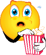 Name:   alarmed-popcorn-smiley.png Views: 134 Size:  6.4 KB
