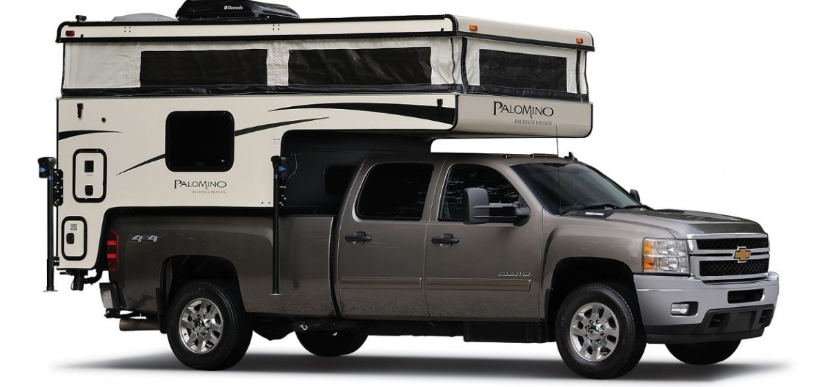 Click image for larger version  Name:On the Truck 2.jpg Views:37 Size:161.9 KB ID:116951