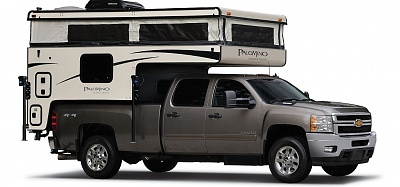 Click image for larger version  Name:On the Truck 2.jpg Views:172 Size:161.9 KB ID:116951