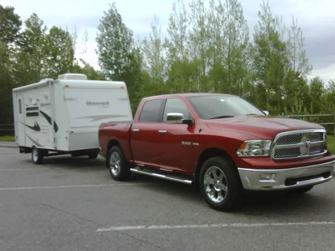 Click image for larger version  Name:Dodge Ram & Shamrock 17.jpg Views:226 Size:46.4 KB ID:11736