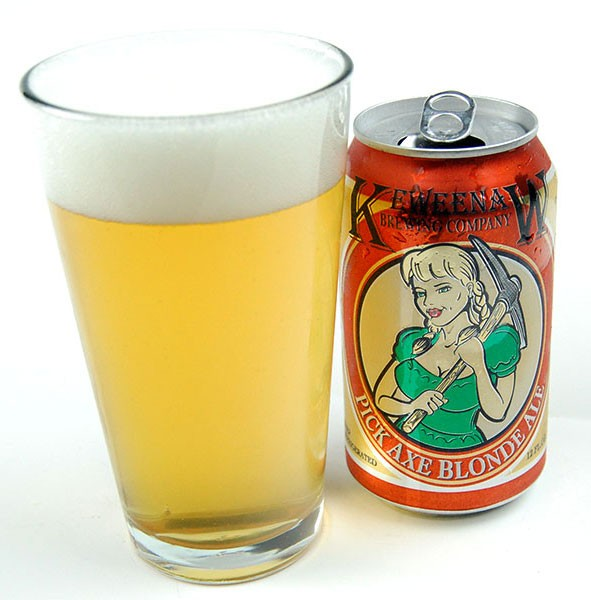 Click image for larger version  Name:pick-axe-blonde-ale-591x600.jpg Views:52 Size:65.2 KB ID:117376