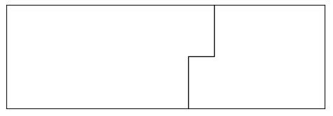 Click image for larger version  Name:Slide Floor.jpg Views:106 Size:6.0 KB ID:117438