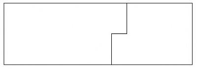 Click image for larger version  Name:Slide Floor.jpg Views:249 Size:6.0 KB ID:117438