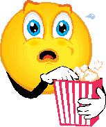 Name:  alarmed-popcorn-smiley.png Views: 80 Size:  6.4 KB