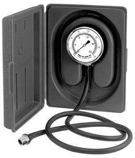 Name:   LP Pressure Gauge.jpg Views: 97 Size:  38.4 KB