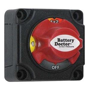 Name:  battery kill.jpg Views: 135 Size:  24.9 KB