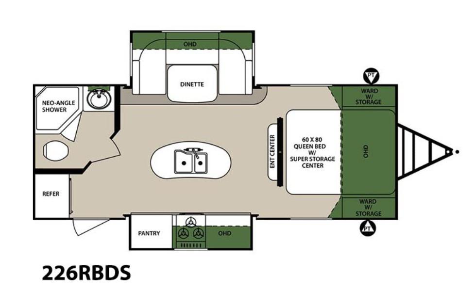 Click image for larger version  Name:Screenshot floorplan (2).png Views:67 Size:233.3 KB ID:118185