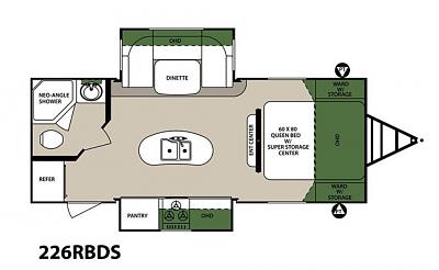 Click image for larger version  Name:Screenshot floorplan (2).png Views:74 Size:233.3 KB ID:118185