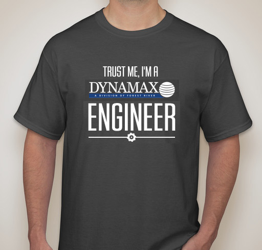Click image for larger version  Name:t-shirt.jpg Views:88 Size:50.0 KB ID:118444