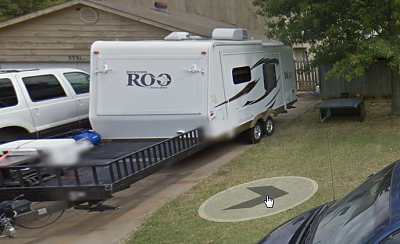 Click image for larger version  Name:camper spot.png Views:47 Size:652.0 KB ID:118508
