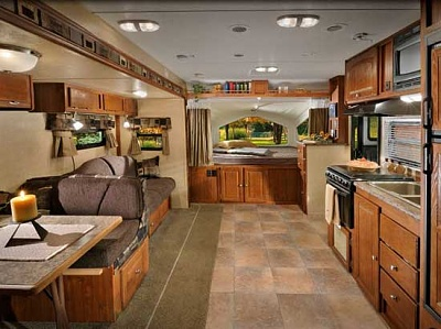 Click image for larger version  Name:interior.jpg Views:51 Size:30.9 KB ID:118510