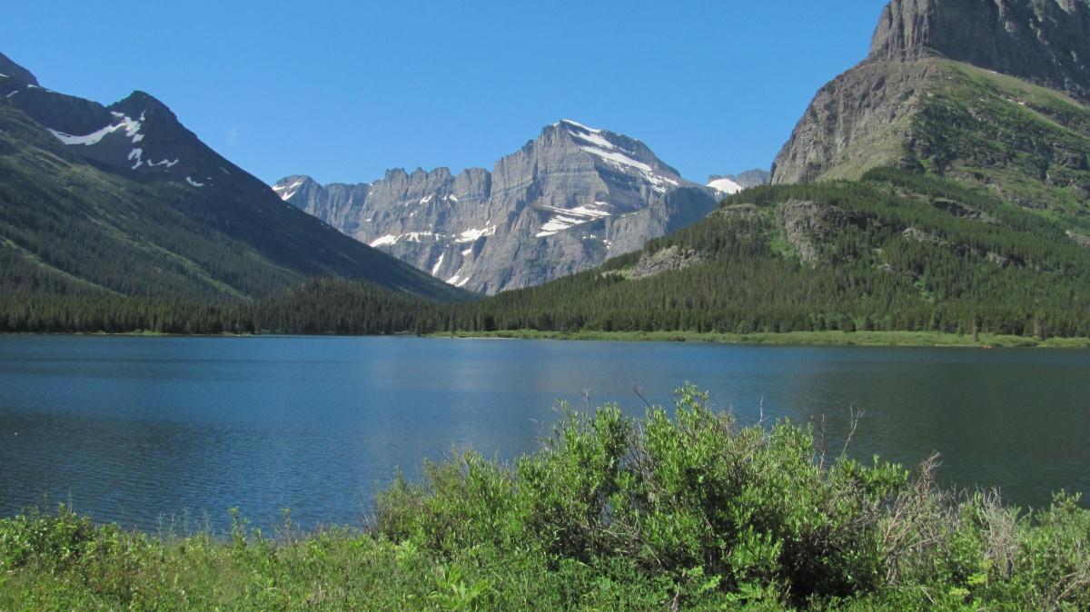 Click image for larger version  Name:Grand Teton National Park 2016-041.jpg Views:106 Size:325.6 KB ID:119147
