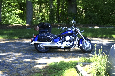 Click image for larger version  Name:Bikesmall.jpg002.JPG Views:197 Size:371.3 KB ID:1193