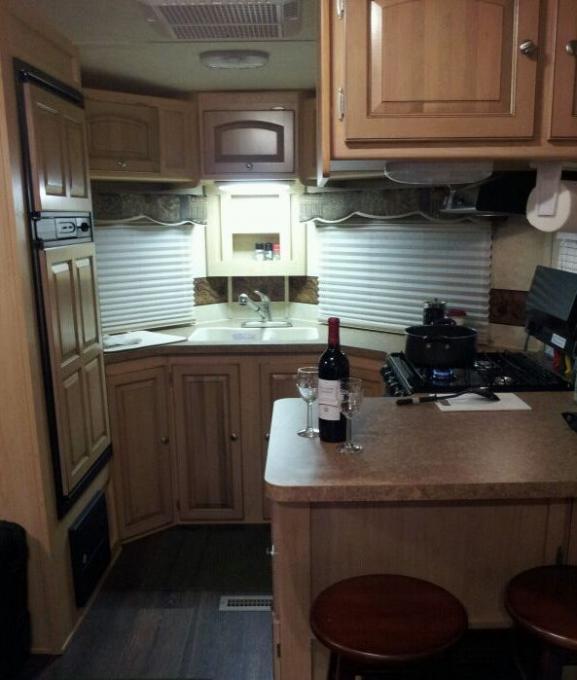 Click image for larger version  Name:V-Lite Kitchen.jpg Views:117 Size:44.8 KB ID:11937