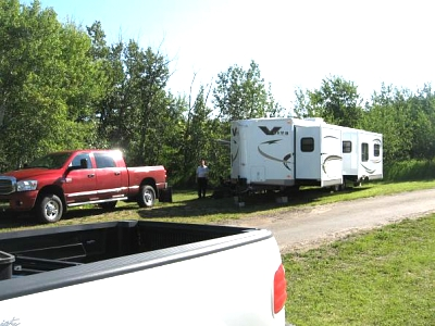 Click image for larger version  Name:Battleford campground 003.jpg Views:111 Size:52.2 KB ID:11945
