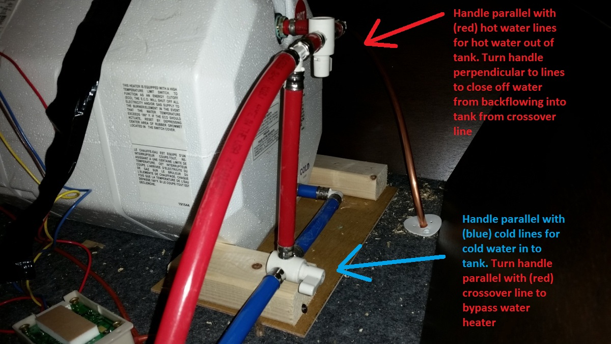 Click image for larger version  Name:twovalve.jpg Views:197 Size:253.6 KB ID:119480