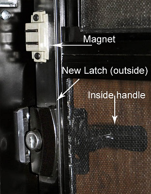 Click image for larger version  Name:latch1a.jpg Views:162 Size:72.8 KB ID:119507