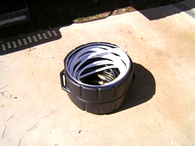 Click image for larger version  Name:RV Hose Storage Container 1.jpg Views:100 Size:31.9 KB ID:11963