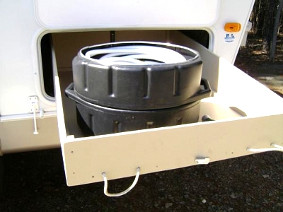 Click image for larger version  Name:RV Hose Storage Container 3.jpg Views:97 Size:28.0 KB ID:11965