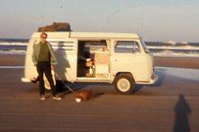 Name:  dad camper 1969.jpg Views: 81 Size:  6.9 KB