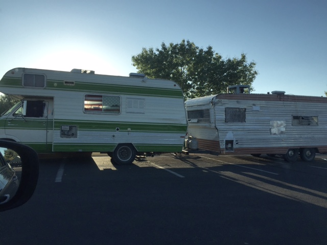 Click image for larger version  Name:Campers.jpg Views:290 Size:78.0 KB ID:119764