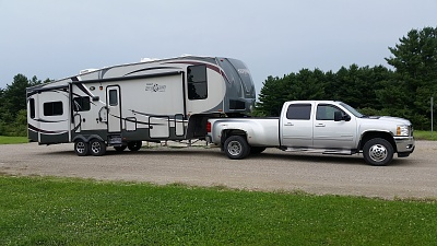 Click image for larger version  Name:camper   size down.jpg Views:185 Size:320.4 KB ID:120415