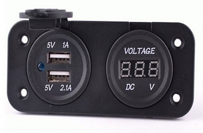 Click image for larger version  Name:Power Port.PNG Views:72 Size:246.4 KB ID:120434