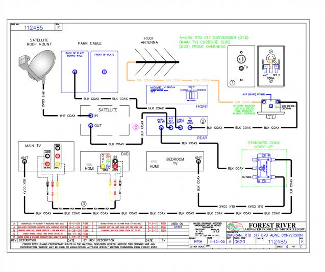 Click image for larger version  Name:Georgetown SCHEMATICS.jpg Views:150 Size:59.3 KB ID:12062