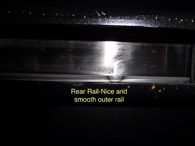 Click image for larger version  Name:Rear Rail.jpg Views:52 Size:212.2 KB ID:121157