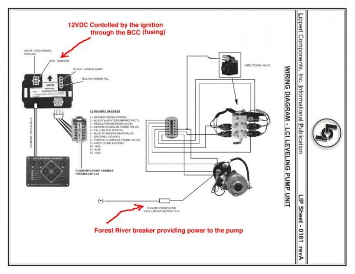 wiring diagram sharing forest river forums click image for larger version wiring%20diagram%20lci%20pump%20copy