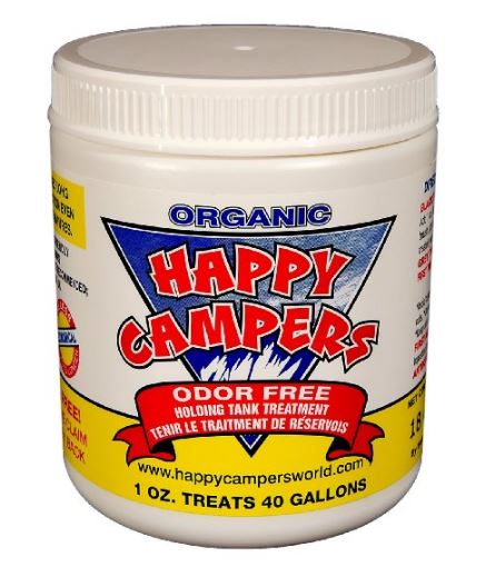 Click image for larger version  Name:happy camper.JPG Views:45 Size:48.8 KB ID:121344