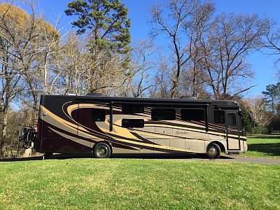 Click image for larger version  Name:RV PIC.jpg Views:396 Size:665.7 KB ID:122116