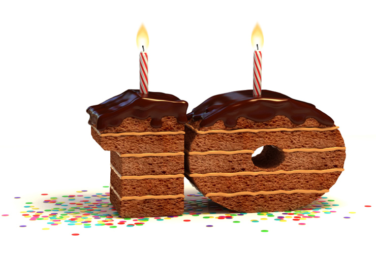 Click image for larger version  Name:Birthday-Cake-Ideas-for-10-Year-Old-Boys-14.jpg Views:54 Size:140.9 KB ID:122185