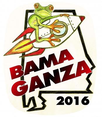 Click image for larger version  Name:BAMAGANZA FROG  300 dpi Cropped.jpg Views:60 Size:332.0 KB ID:122186