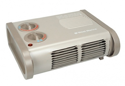 Click image for larger version  Name:heater.jpg Views:114 Size:35.6 KB ID:122214